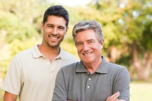 Test na ojcostwo po śmierci