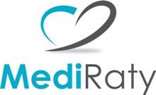 Test ojcostwa na raty - MediRaty