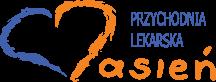 jasien-logo
