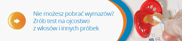 nie_mozesz_pobrac_wymazow