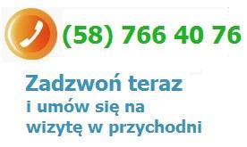 Test na ojcostwo Gdynia