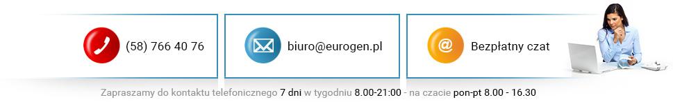 eurogen_adres_stopka_banner_04