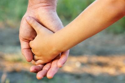 uznanie a zaprzeczenie ojcostwa