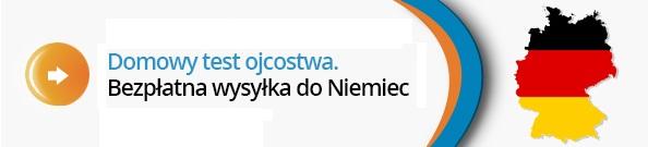 testojcostwa_bezplatna_wysylka_do_niemiec