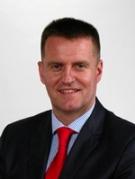 dr n. med. Marcin Wiecheć