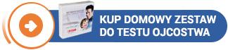 zamow_test_Eurogen