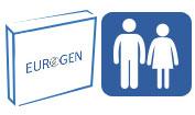 cennik_eurogen_14
