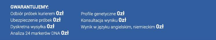 cennik_eurogen_gwarantujemy