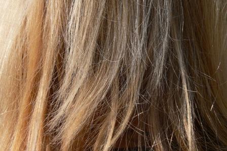 Test na ojcostwo z włosów